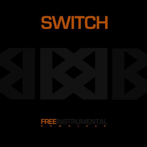 Switch (Tarraxa dura) underground