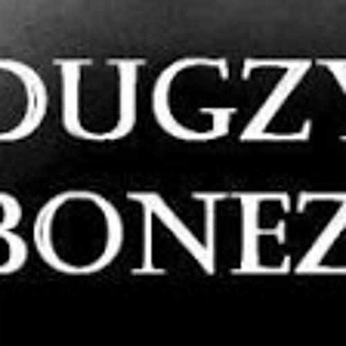 RevolutionaryEyes.dugzybonezmp3