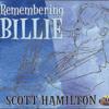 09 I'll Never Be The Same - Scott Hamilton