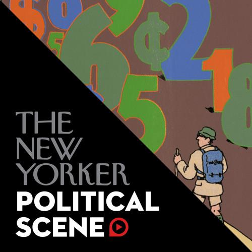 The Political Scene, February 28, 2013