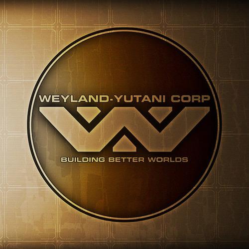Weyland/Yutani