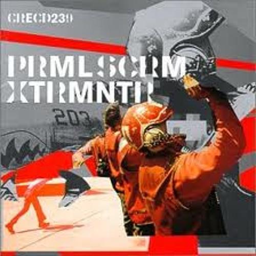 "Primal Scream ""XTRMNTR"" (Jagz Kooner Remix)"