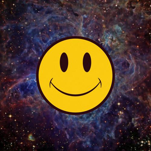 Victor - Planet Acid