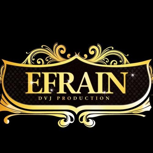 salsa cristiana mix 2 en vivo (Efrain Dvj)