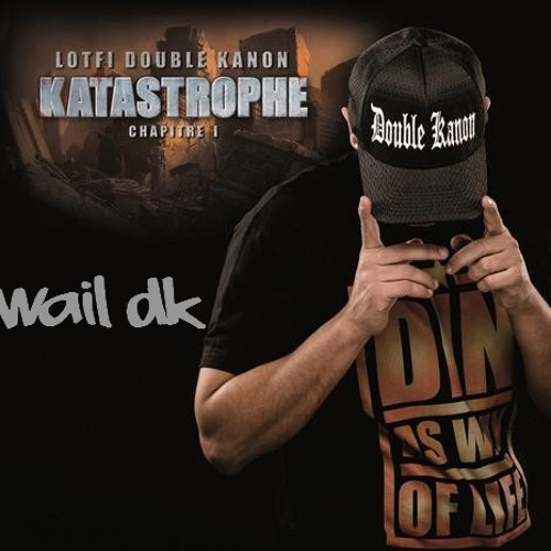 "18 LOTFI DK netmana ......""katastrophe 2013"""
