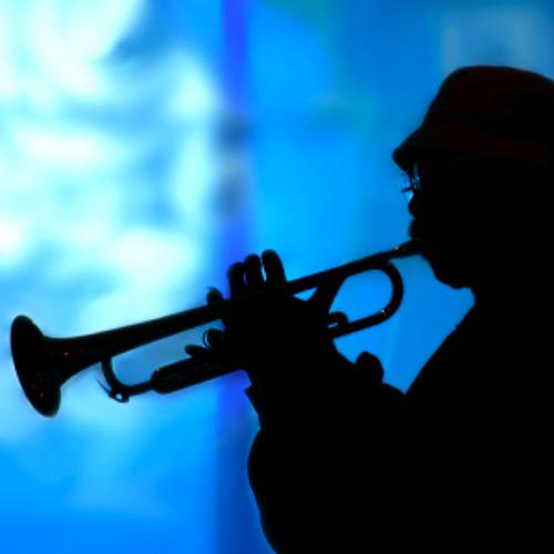 362 - Afterhours - Feat. Wayne Morley (trumpet) - second mix