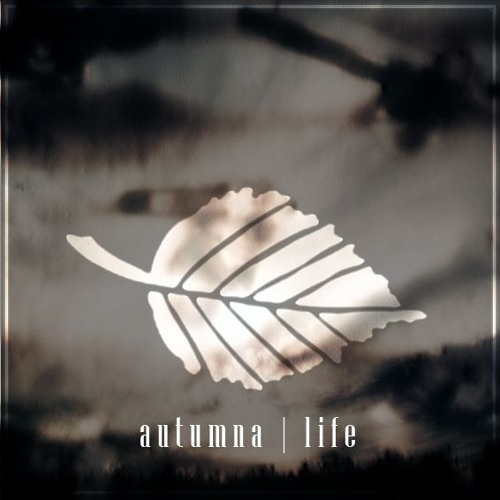 Autumna - Fractured Life