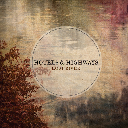 Hotels & Highways - Work It Out