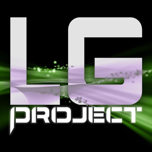 LGProject # Set March 2k13 -- @DJ Gabriel Sales and @DJ Leonardo Almeida