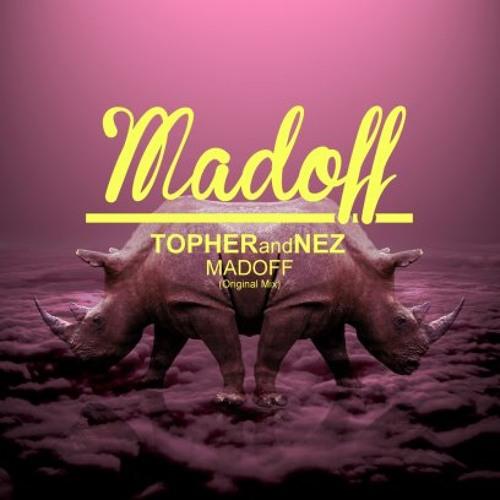 Madoff (Original Mix)