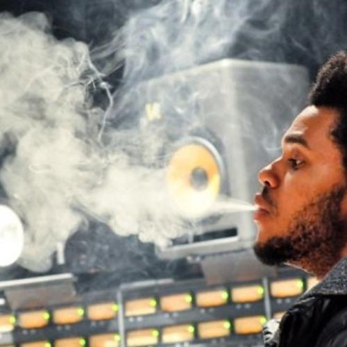 Like Me ( The Weeknd Mash Up ) ( RftDrft )