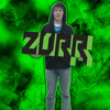 Download Lagu Zurr Nightmare mp3 (4.13 MB)