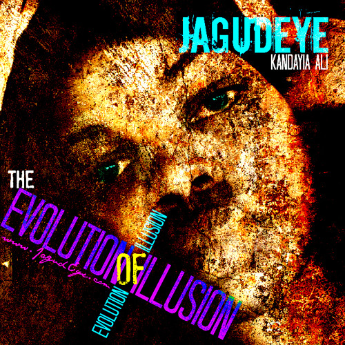 The Evolution Of ILLUSION (FREE Download)