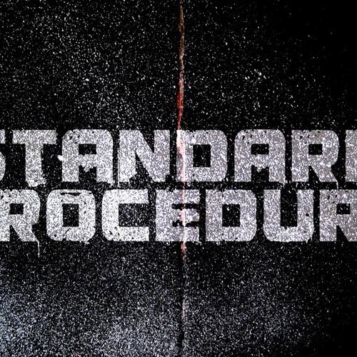 """Standard-Procedure & JC - Shut ya mouth [FREE D/L @ 2K FB 'Likes""""]"""