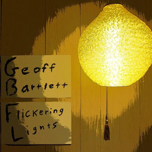 Flickering Lights (RPM 2013)