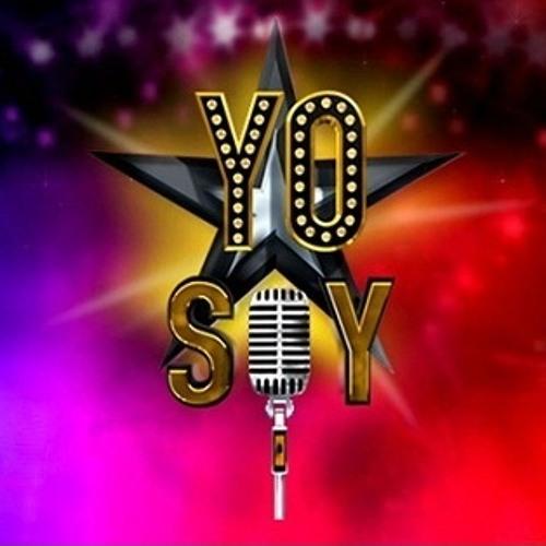 Julio - F - Yo Soy - original mix