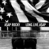 1 Train (ft. Kendrick Lamar, A$AP, Joey Bada$$, Yelawolf,