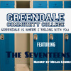 Greendale is Where I Belong With You