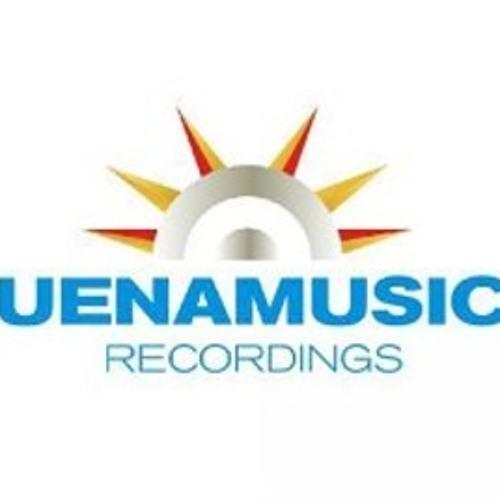 Play it again - Buenamusica Recordings