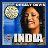 92 Nunca Voy A Olvidarte - Marc Anthony & La India ( Salsa Short ) 2013 [[ Dj Davis ]]