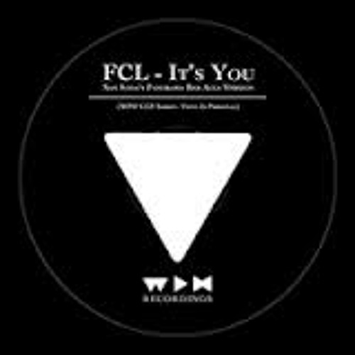 FCL - It's You (San Soda's Bar Acca Version) ((TheReal REMIX))