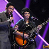 Mikha Angelo - Lost (michael buble) X Factor Indonesia