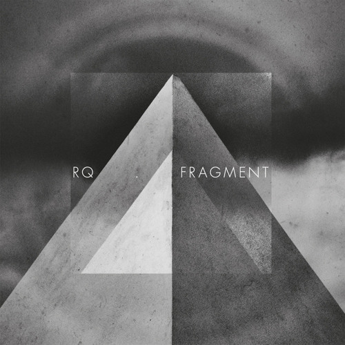 13. RQ - Fly into this night - Fragment