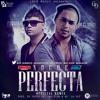 Noche Perfecta (Remix)-JP El Sinico Ft. Farruko