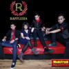 RAFFLESIA - Malaikat Cinta Bersayap