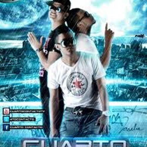 FIN DE SEMANA - CUARTO CONTACTO by monster_musik.com on ...