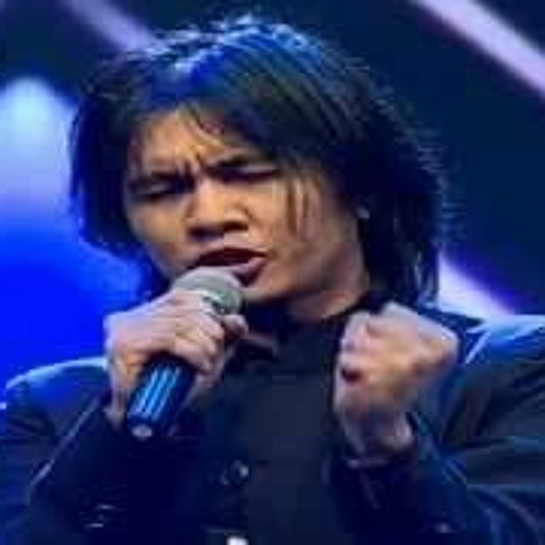 Alex Rudiart - Locked Out Of Heaven   X Factor Indonesia