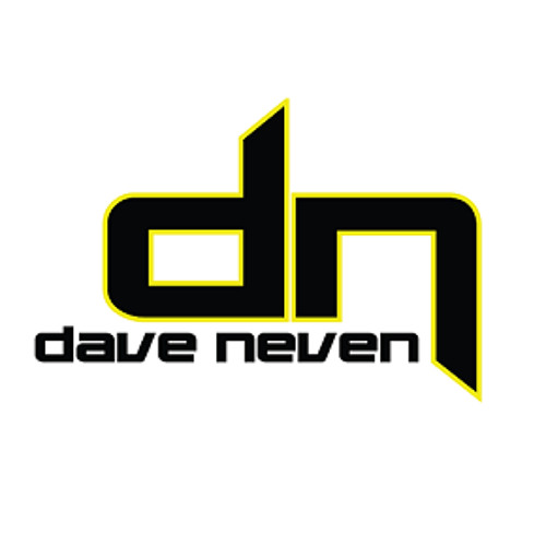 Dave Neven - Undecided Love (Chill Out Mix) UNMASTERED