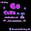 [Go Club]-Never Be Alone