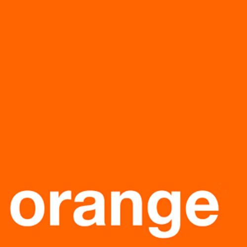 Orange (Click Free Download)