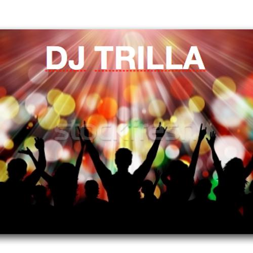 AZONTO GHOST REFIX FT SEKE INSTRUMENTAL BY DJ TRILLA by dj