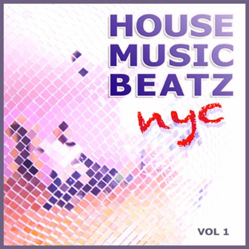 Release Yourself - Eddie Martinez (Big Room 2013 Mix)sample