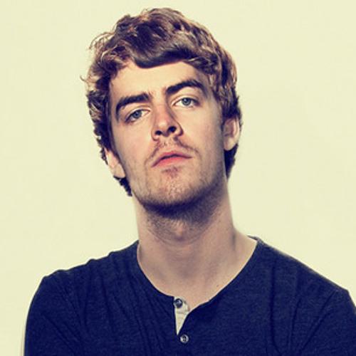 FADER Mix - Ryan Hemsworth Snippet