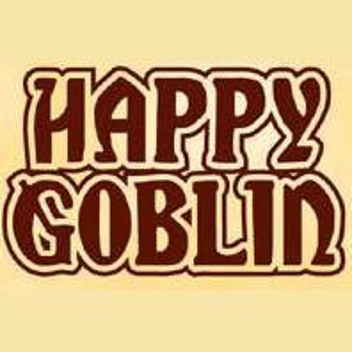 GastraxX - The Happy Goblin Company. <( ^_^ )>