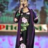 11. CÒN VƯƠNG BÓNG NGƯỜI - Thơ Mai Hoài Thu- Nghệ sĩ Hồng Vân diễn ngâm.