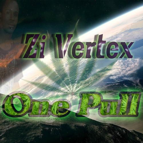 Zi Vertex-One Pull