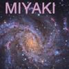 Tashaki Miyaki - Keep Me In Mind