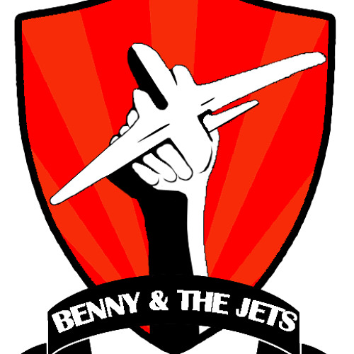 "Pump Up The Fandango (Benny & The Jets ""Damaging Your Speakers"" Bootleg)"