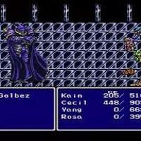 Final Fantasy Prelude - Remix - Kastner