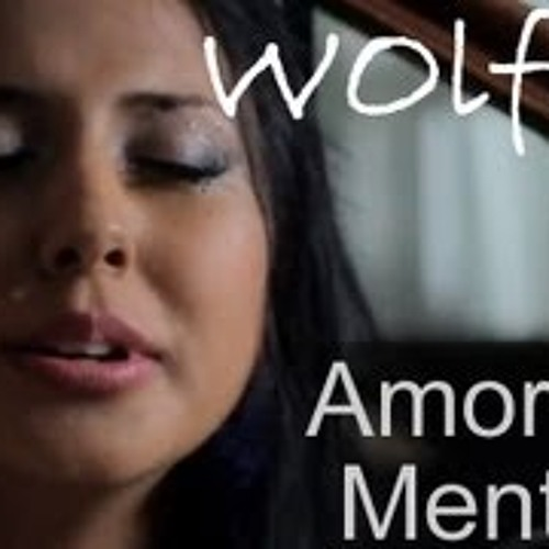 Wolfine - Amor De Mentira (extended club mix by Djpp)