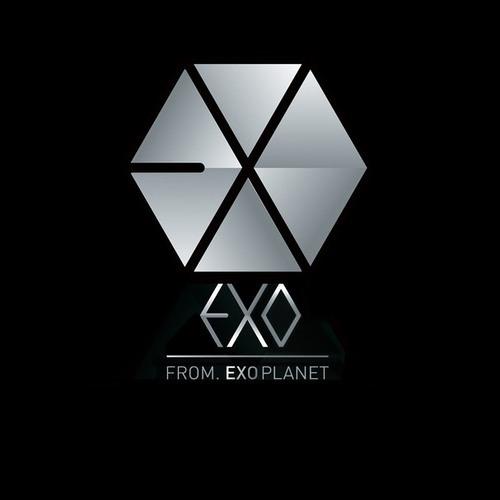 EXO- Wolf
