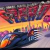 F-Zero - Port Town (Guitar Pro 6 Remix/Remake)