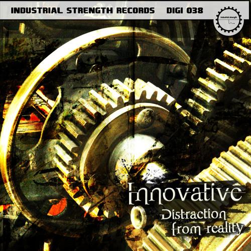 Innovative - The Weak