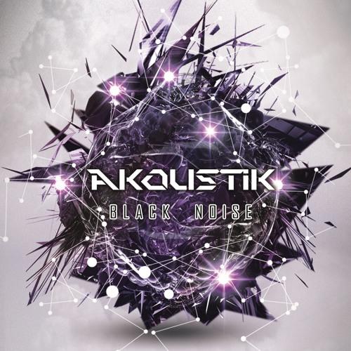 Akoustik - Black Noise (Original Mix)