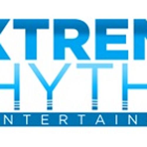 EXTREME RHYTHM DJ ENTERTAINMENT 2013 DANCE MIXXX