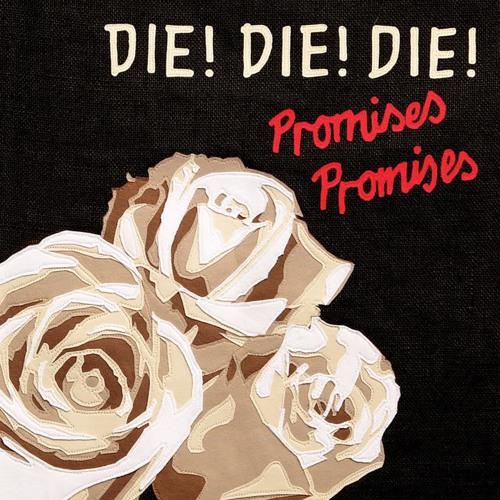 09 promises promises